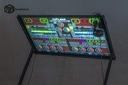 Продам Интерактивный DJ пульт